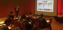 Gn Media è partner ufficiale del Forum Retail 2015