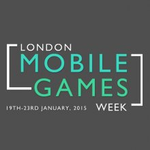 Gn Media è Official Partner del Mobile Games Week di Londra con il proprio brand GiocoNews