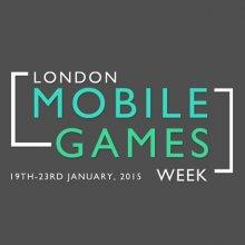Gn Media è Official Partner del Mobile Games Week di Londra con il proprio brand GiocoNews