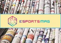 Accordo tra Gn Media e Sport Network per portare gli esports sui quotidiani Corriere dello Sport e T