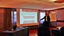 Corsi di formazione professionale per preposti del gioco pubblico (Milano, Verona, Torino)