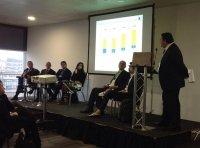 The Italy Briefing: il seminario internazionale di Gn Media-GiocoNews all'ICE Londra - (9/2