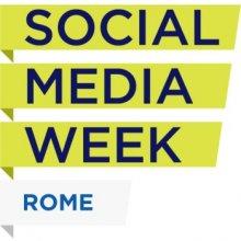 Gn Media è Partner Ufficiale della Social Media Week di Roma (22-26 settembre 2014)