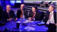 Focus on Italy: il convegno di GiocoNews all'ICE VOX di Londra (7/2/2020)