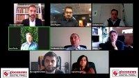 Digital Panel di confronto tra istituzioni ed esperti sugli eSports (4/6/2020)