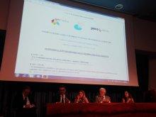 2° Corso Formazione Giornalisti (Centro Congressi Mestre - 12 giugno 2015)
