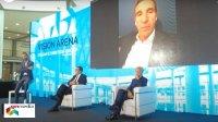 """Convegno: """"Il nuovo volto del Gaming"""" (Enada Rimini - 30/9/2020)"""