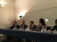 I territori del gioco lecito: convegno Fondazione Forense Bolognese (1/2/2017)