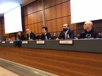 A Enada Primavera il convegno sugli eSports come business (16-3-2019)