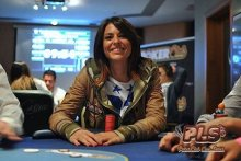 PokerClub Live Series by Lottomatica - Servizi comunicazione e media Stagione 2013/2014
