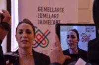 Debutta il Festival artistico internazionale GemellArte (17-19/5/2019)