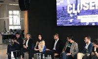 """Convegno: """"eSports: lo spettacolo è iniziato"""" a Social Media Week Milano"""