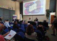 Presentazione del Festival Artistica GemellArte 2021 (6/9/2021)