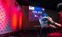 Gn Media è partner ufficiale di SMXL Milan (7-9 novembre 2016)