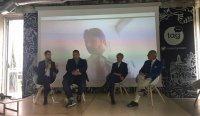 Convegno 'Sports Betting e Media' - Social Media Week Milano (16/6/2017)